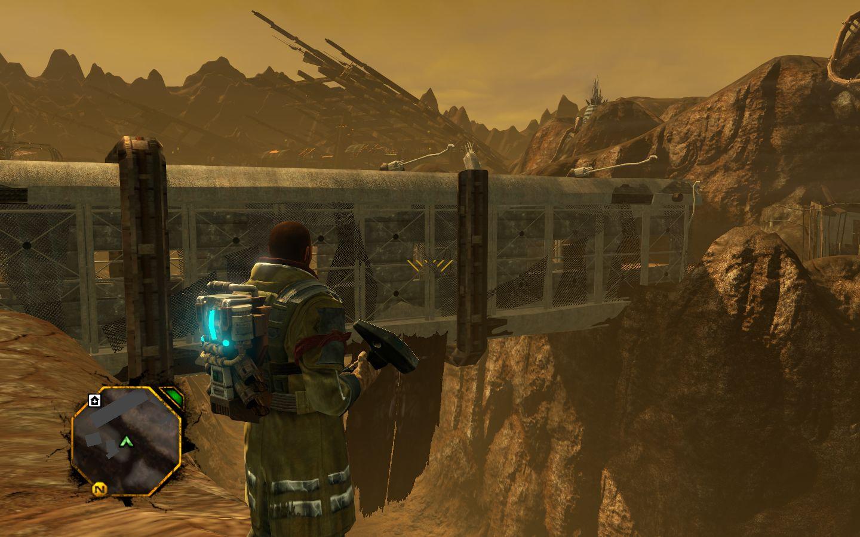 игр 2009 года: